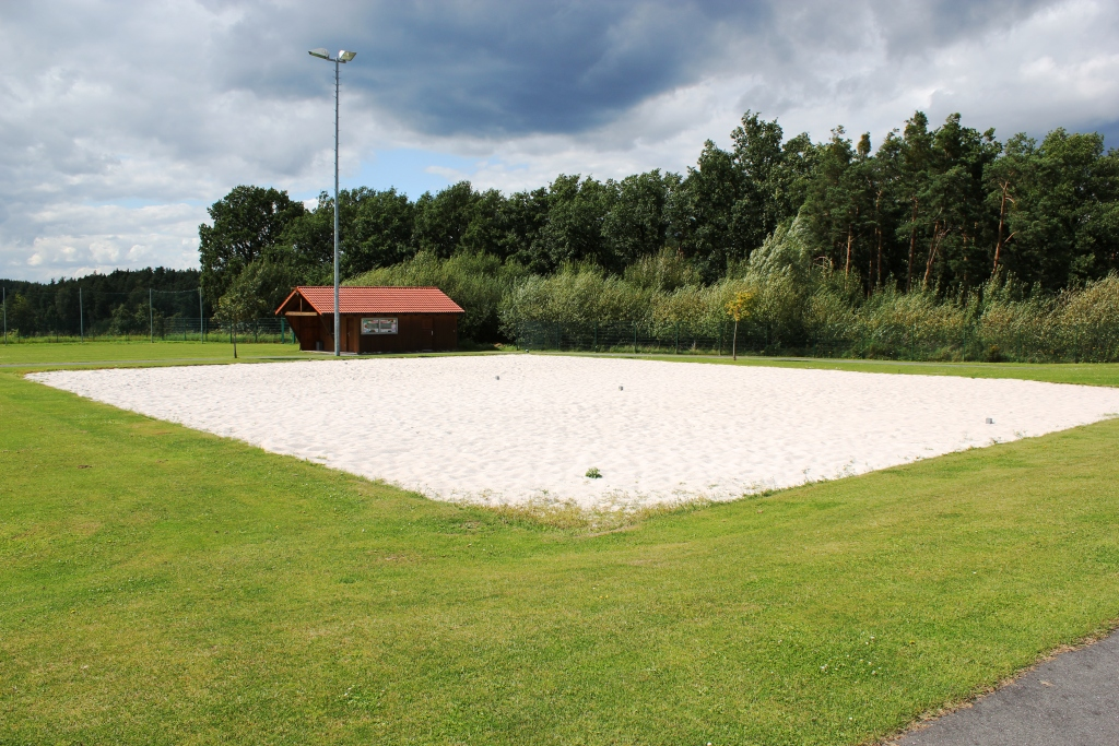 beachvolleyball_platz